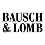 Baush & Lomb